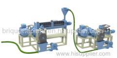 Fryums Extruder Machine Supplier
