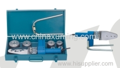Plastic Welding Machine With U-bracket
