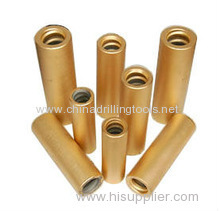T51 drill tools couplings