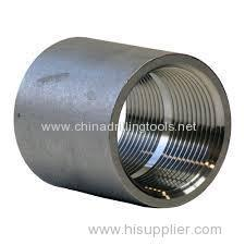 drilling manufacturers Coupling socket
