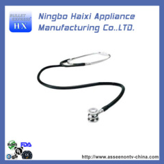 popular stethoscope for neonate and baby