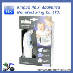 Thermometer With high quality Exactemp Technology