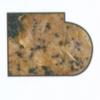 granite tile bullnose edge