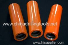 R25-R28 Drill Coupling tools