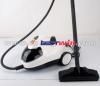 Steam Vacuum Cleaner as seen on tv