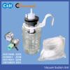 Medical Vacuum Regulator for Hospital Suction Unit