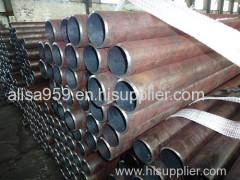 astm a106 gr.b sch40 carbon steel seamless pipe