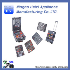 china useful 186pcs tool set