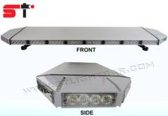 Newest EMS Light Super Bright LED Lightbar Code 3
