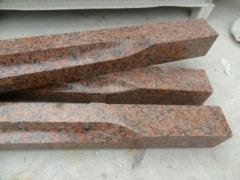 Marble stone border line design