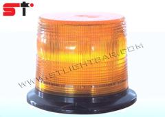 High Brightness Rotating Light Strobe Light LED Beacon