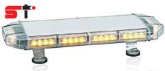 Newest Low Profile Emergency Light LED Mini Lightbar