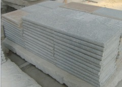 China stone line for granite and marble tile