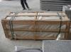 Granite Marble countertop wooden package