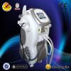 2014 professional 5S ipl rf cavitation Nd yag laser