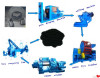 Car Tire Processing System