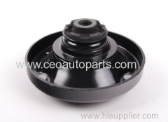 Strut Mount for E53