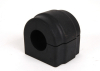 Auto Stabilizer Bushing for BMW E53 31351097021