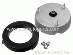 Support Bearing Flange for E70