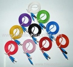 usb cable for iphone 5 phone 5 iphone 5c iphone 5c super good usb cable