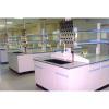 Physics Lab Equipment supply