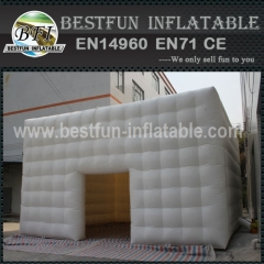 All Weather Inflatable Structure Price