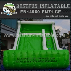 Ocean Wave Widely Line Water Slides