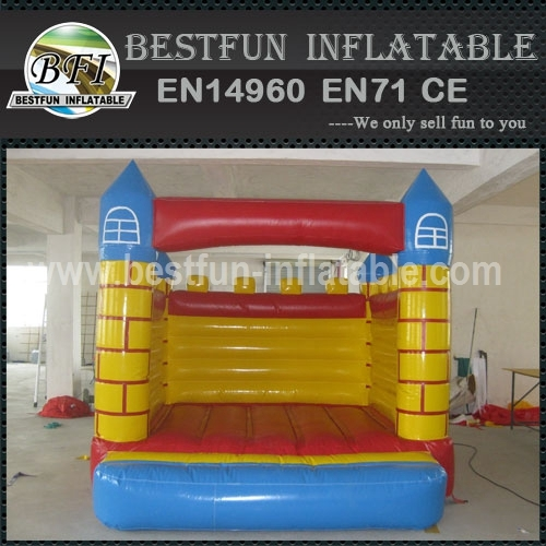 Jumping Castles for Rental Hire Business
