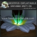 Inflatable LED Flower for Club Decoration