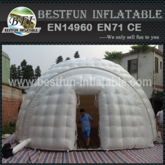 Advertising LED Tent with LOGO Printing