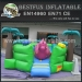 Used Commercial Inflatable Bouncers