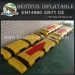 Promotional Pvc Inflatable Floating Toy