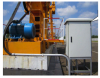 HID520, Frequency Drive, Static Converter & Inverter, Hoisting Machinery, Mining Machinery