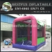 Durable and Funny Inflatable Castle Bouncer House