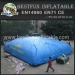 Inflatable Trampoline Big Air Bag