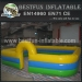 Cheap Outdoor inflatable Foam Pit for Sale