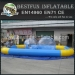 Amusement Water Park Giant Inflatable Pools