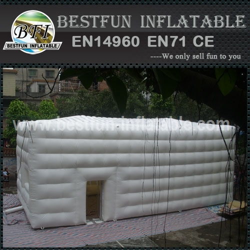 Cheap Price Inflatable Tent for Party