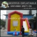 Cheap Back Yard Inflateable Combo