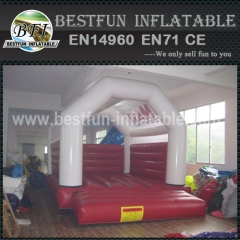 Jump Inflatable Bounce House