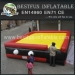 Training Big Air Bag Trampoline