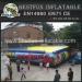 Inflate High Jump Cushion Air Bag for Sale
