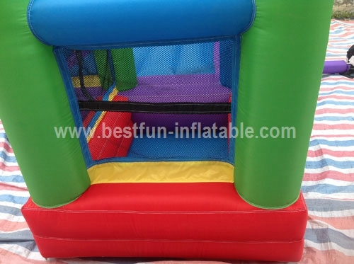Factory Wholesale Inflatable Combo