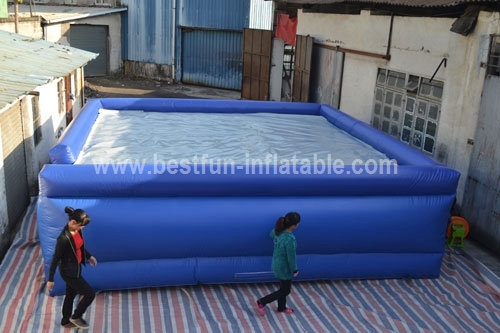 Inflatable Air Bag from China Manufacturer