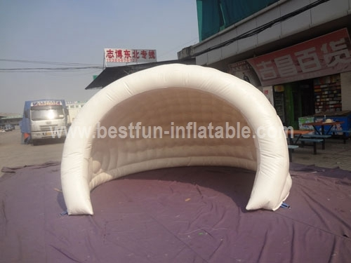 Inflatable Lawn Tent Bubble