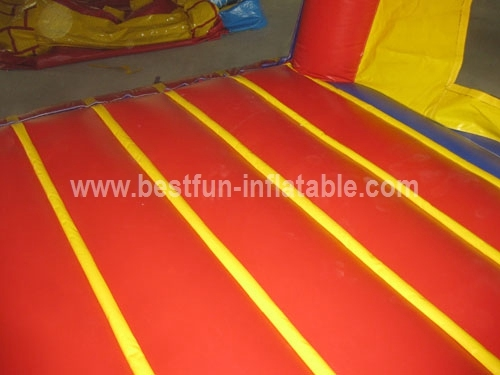 Yard Inflatable Jumping Castle for Sale
