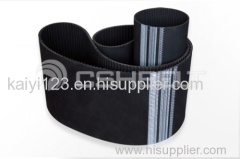best timing belt brand