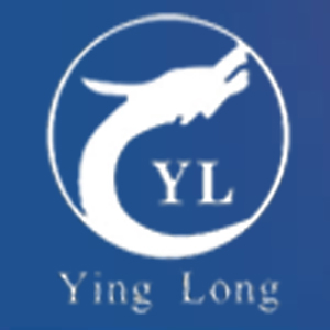 Ying Long Stone Co. Ltd.