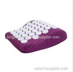 Shakti acupuncture nail pillows china suppliers
