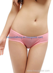 sexy lingerie ladies thong briefs cotton underwear panties